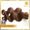 100% Hair umano Body Weave (33B)