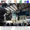 Two Roll Open Rubber Mixing Mill, Rubber Mixing Mill