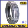 Qualität chinesisches 11r24.5 TBR Tire