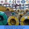 Поддержка Baosteel катушки 201 нержавеющей стали