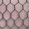 Rete metallica esagonale (collegare del pollo/coniglio/pollame)