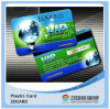 Plastic Membership VIP Card for Club and Supermarket