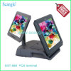 15inch All в POS System /Cash Register One Touch Screen Retail