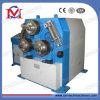 W24y Series Hydraulic Bending Machine Made en China