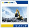Escavatore idraulico LG6225e di Sdlg
