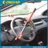 Beste verkaufenauto-Tür-Verriegelungs-Abdeckungen