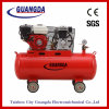 100L Petrol Air Compressor (DBZ-0.17/8)