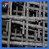 Vibrierendes Screen Mesh/Crimped Wire Mesh für Mining (Fabrik)