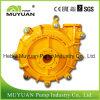 Filter Press Feeding Pump für Handling Slurry
