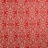 Nuovo merletto africano di alta qualità del tessuto del merletto 2015 (1348)