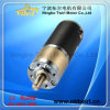 45mm Grill e C.C. Gear Motor de Oven Brush