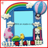 PVC quente Photo Frame de Sell Colorfully Lovely para Wholesale (YH-PF050)
