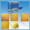 Générateur automatique de moulin à farine de riz de blé de maïs