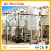 Zubehör-Speiseöl-Druckerei-Maschinerie-Erdnuss-Öl-Extraktionmaschinen-/Sonnenblumensamen-Ölmühle