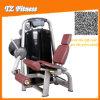 스포츠 Equipment Gym Machine/Seated Leg Extension Tz 6002