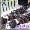 Волосы малайзийца девственницы 28 дюймов длинние Unprocessed курчавые 100% дешевые