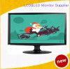 18.5ワイドスクリーンLEDのモニタLEDの低い電力の消費
