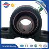 Blocco pesante con il cuscinetto a sfere di buona qualità (UCP217)