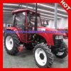 Уникально аграрные тракторы Ut704 Eletric