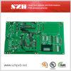 Монтажная плата PCB высокого качества, радушные гловальные покупатели PCB