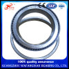 Cono Roller Bearing 32914X, ricambi auto From Cina Manufacturer