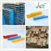 Сделано в наклоненном карбиде DIN цены Китая дешевом оборудует биты