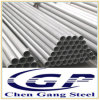 En10216 Stainless stalk Seamless Pipe