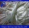 Vagabundagem Waste do desperdício do fio da fibra de vidro/vidro de fibra