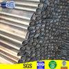 Condutture ellittiche saldate il nero laminate a freddo del acciaio al carbonio (SP020)