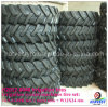 Irrigation Machineのための強いR-1 Pattern Farm Tyres