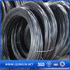 Baumaterial-schwarzer Eisen-Draht