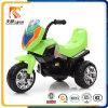 Brinquedos elétricos do trotinette da motocicleta das crianças chinesas quentes da fábrica da venda