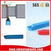 Инструменты Lathe карбида/инструменты карбида поворачивая (DIN4975-ISO10)