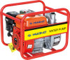 WP-20A Ohv Petrol Water Pump (2