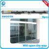 Porta deslizante automática de Slx