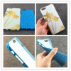iPhone6/6s UltrathinのパソコンMobileかCell Phone Case/Cover