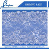 17.5cm Trimming Lace voor Lady Garment Accessory (BY2417)