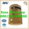 5I-7951 Kraftstoffilter für Gleiskettenfahrzeug
