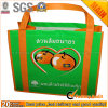 Eco-Friendly Spunbond Non-Woven Hand Bag