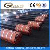 API 5L Gr. B From Tpco Seamless Steel Tube