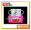 Porzellan Couple Cups von Qlb017