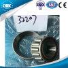 Qualità certificata iso 32200 serie del cono del cuscinetto a rullo (32204-7)