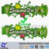 형식 만화 사탕 포장 스티커 (SZ3042)