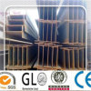 Welded H Beams/H Beam Steel
