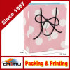 Bolsa de papel de arte/bolso del Libro Blanco/bolso de papel del regalo (2227)
