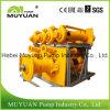 Handling Tailing를 위한 Vertical Slurry Pump