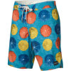 Bodywear와 Promotiom Good Quality Fast Delivery Wholesale Swimwear Boardshorts