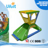 중국 (Lifeguard Tower)에 있는 싼 Price Inflatable Water Game Toys