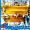 Тип Qd обслуживания инженеров кран прогона двойника 20 тонн надземный для сбывания