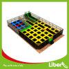 Детская Игровая Площадка (LE-XD011)